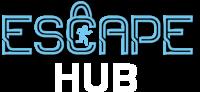 Escape Hub